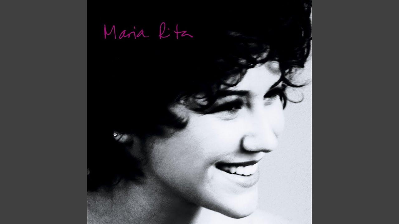 Maria Rita – Vero (Faixa Bônus) (2003)
