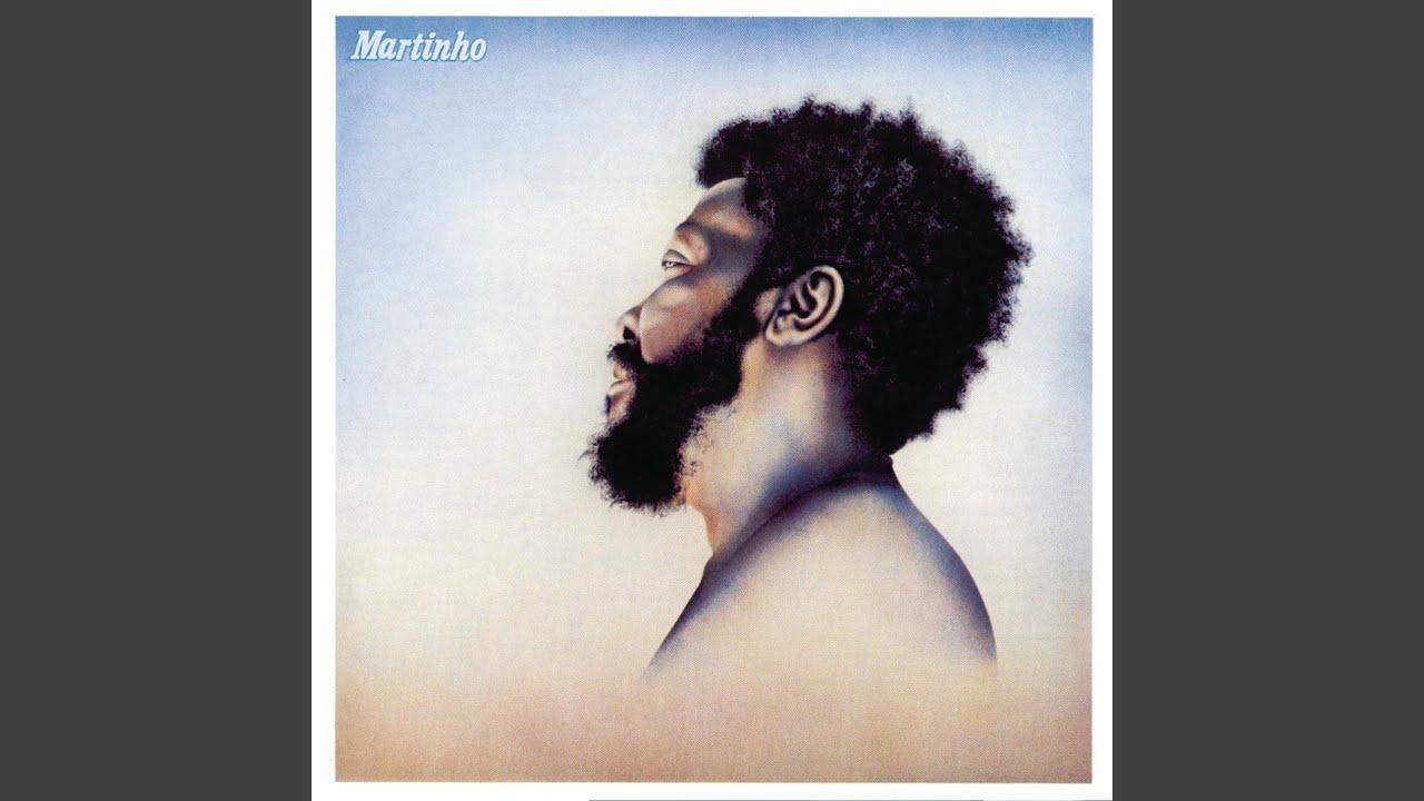 Presente (1977)