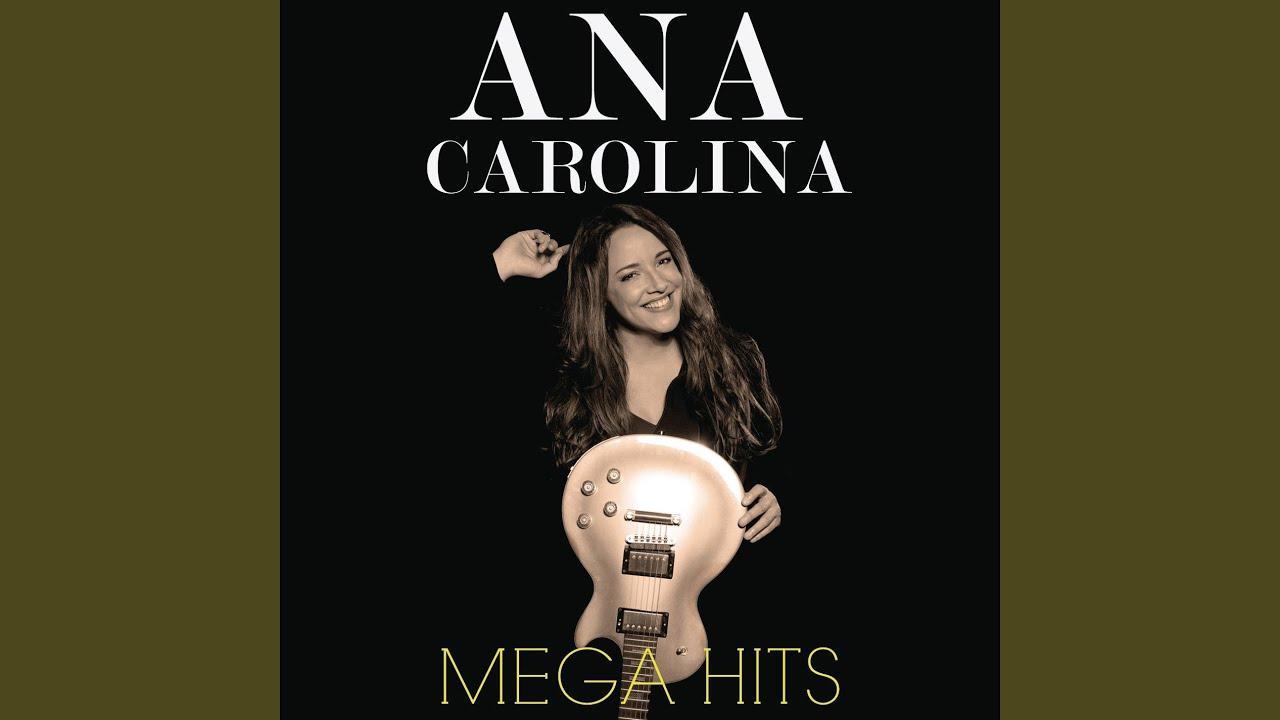 Mega Hits (2012)