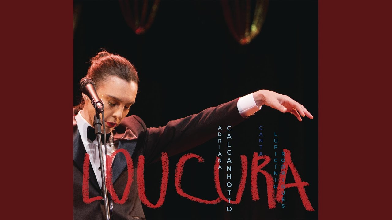 Loucura (2015)