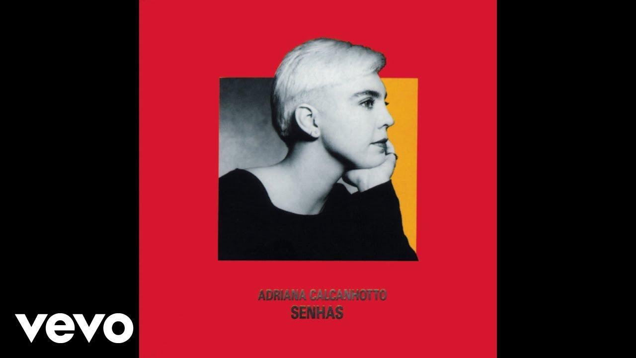 Senhas (1992)
