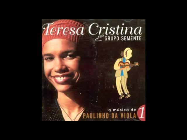 A música de Paulinho da Viola Volume 1 (2002)