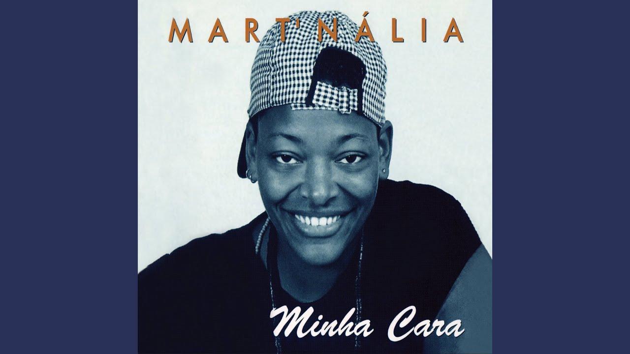Minha Cara (1995)
