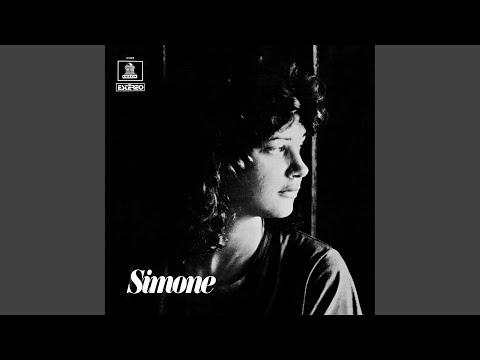 Simone (1973)