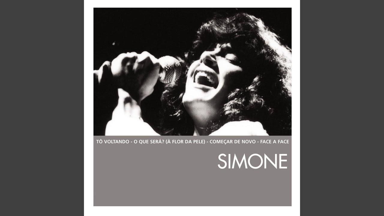 The Essential Simone