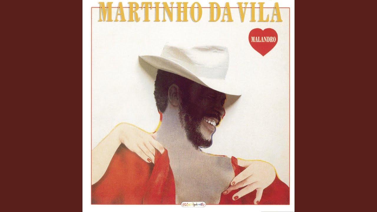 Coração de Malandro (1987)
