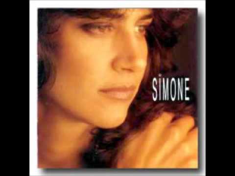 Simone (1991)