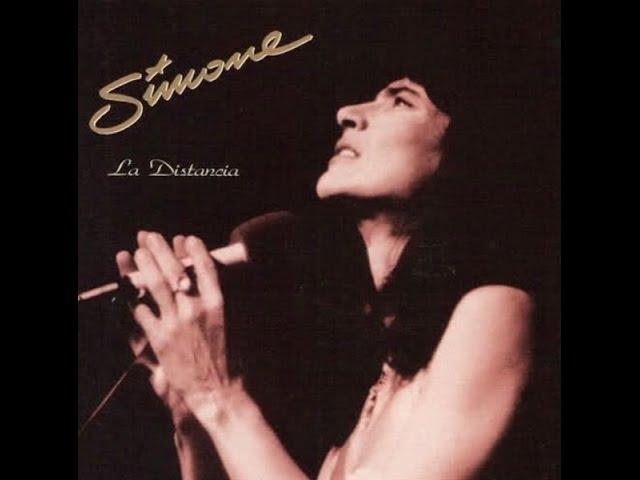 La Distancia (1993)
