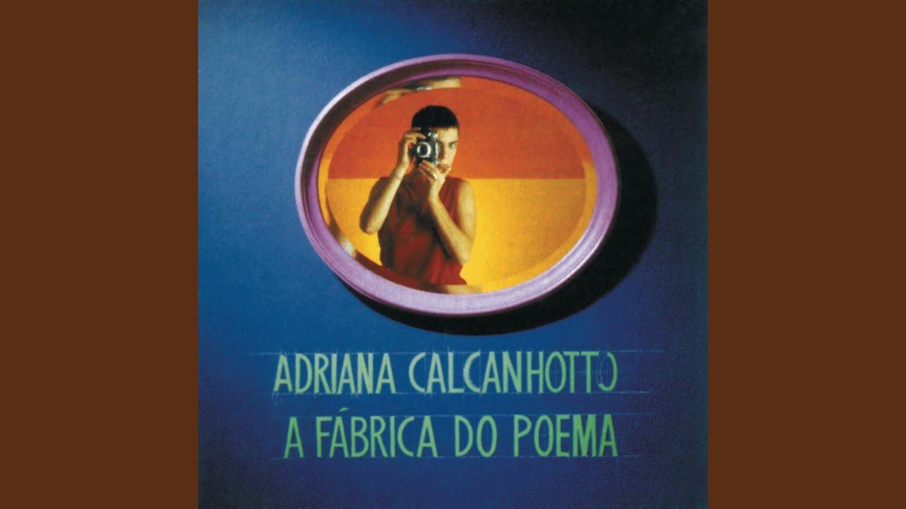 A Fábrica do Poema (1994)