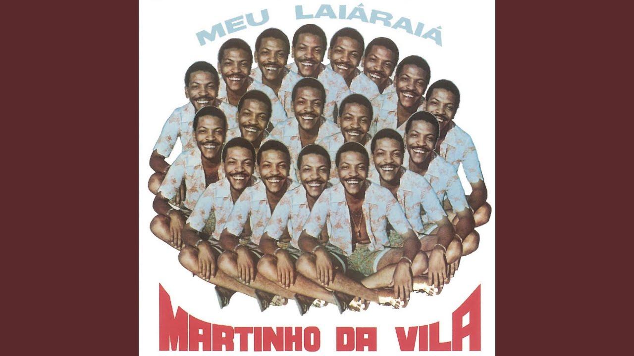 Meu Laiaraiá (1970)