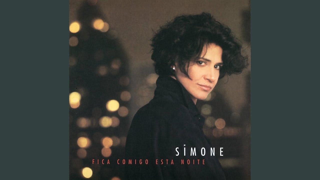 Fica Comigo Esta Noite (2000)