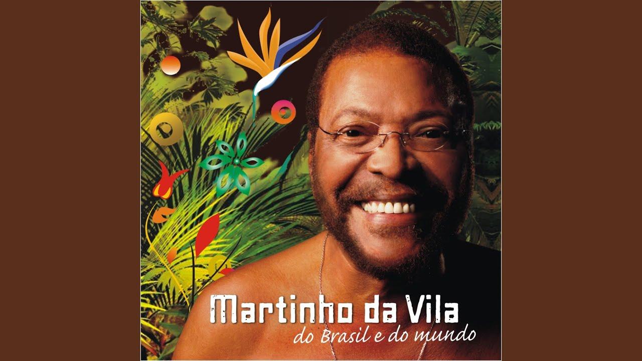 Do Brasil e do Mundo (2007)