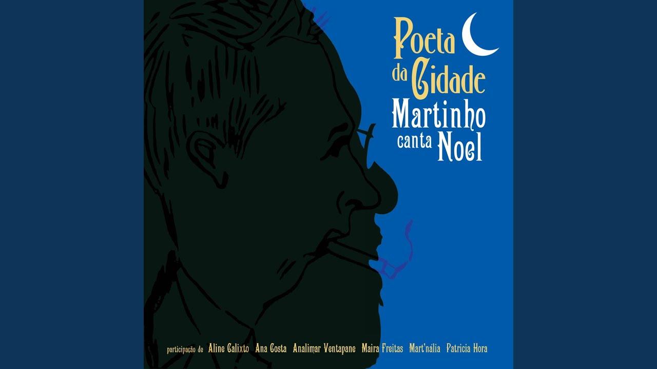 O Poeta da Cidade (2010)