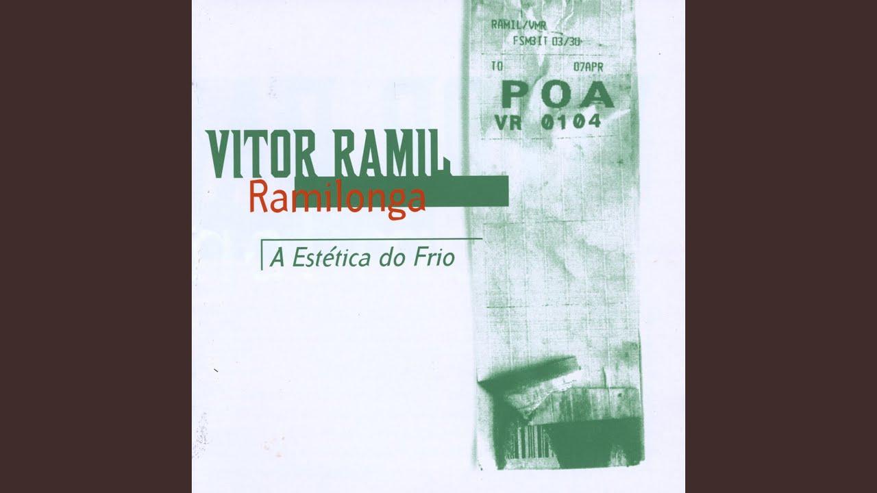 Ramilonga (1997)