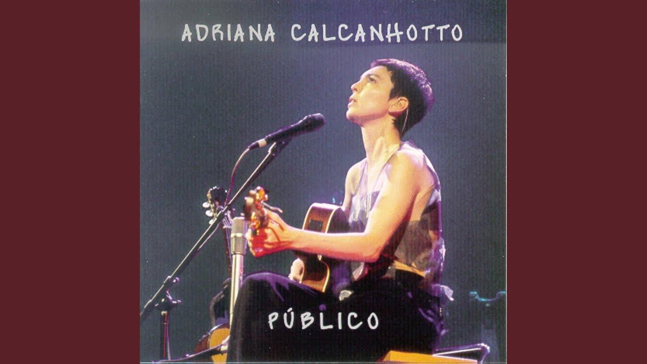 Público (2000)