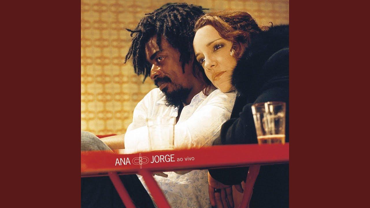 Ana & Jorge (2005)