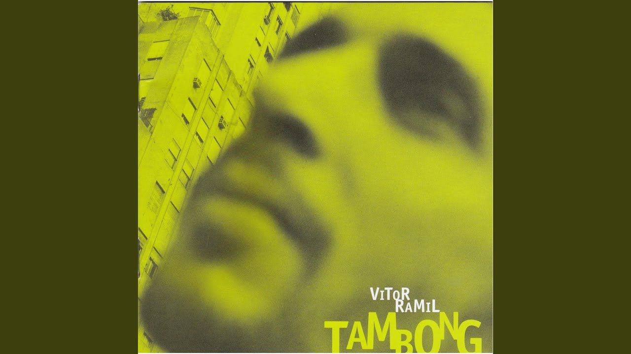 Tambong (2000)