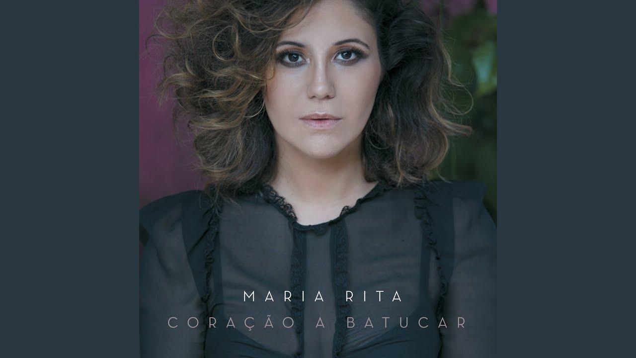Coração a Batucar (2014)