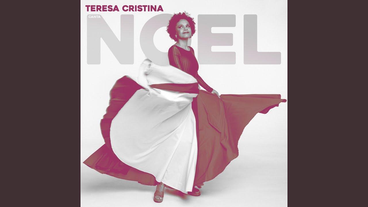 Teresa Cristina Canta Noel (2018)