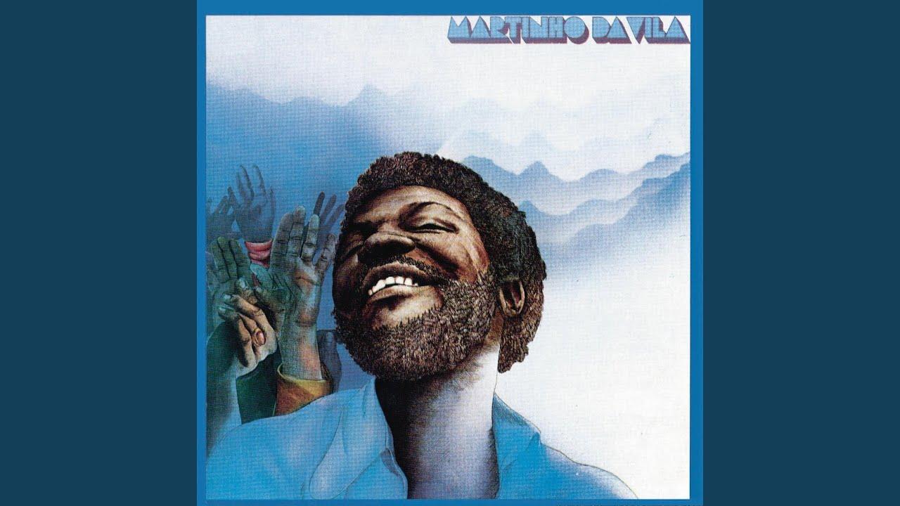Canta Canta, Minha Gente (1974)