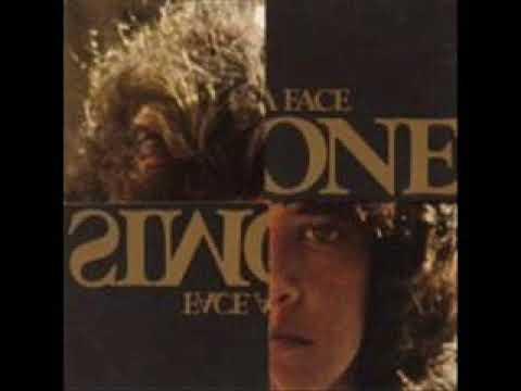 Face a Face (1977)