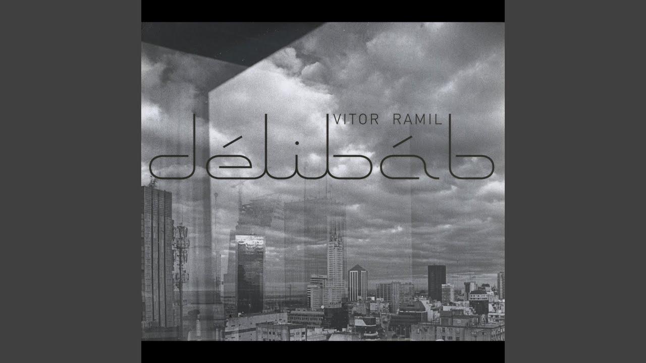 délibáb (2010)