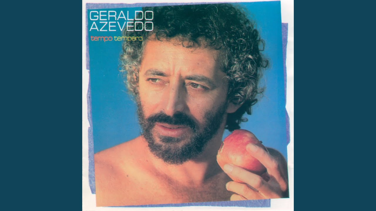 Tempo Tempero (1984)