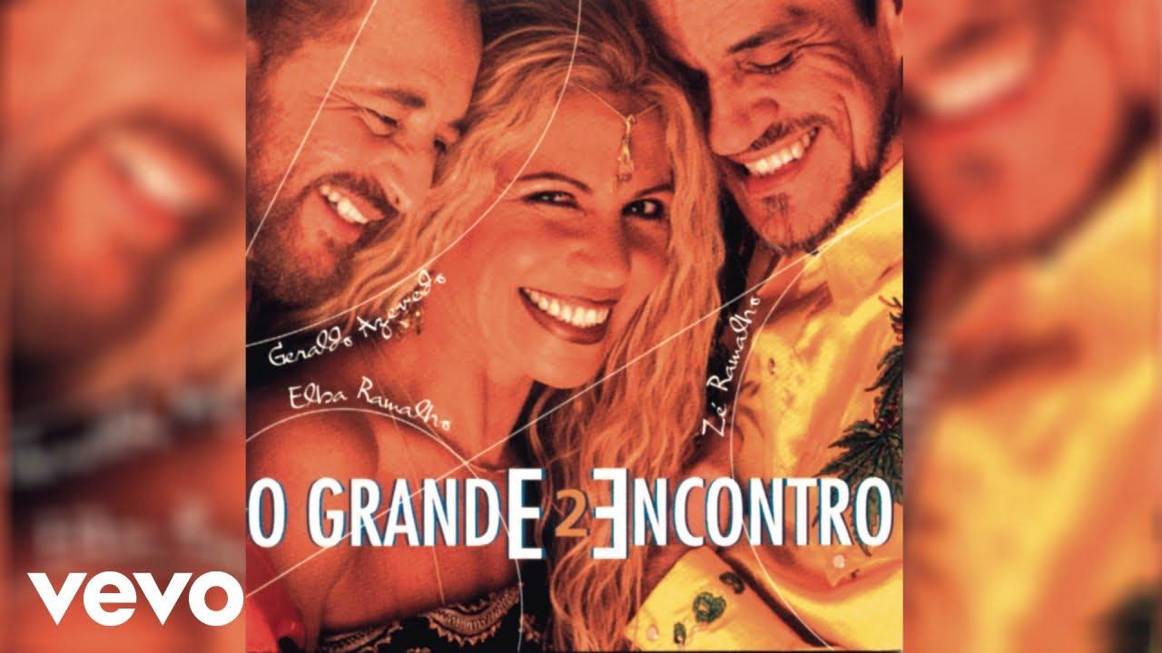O Grande Encontro 2 (1997)